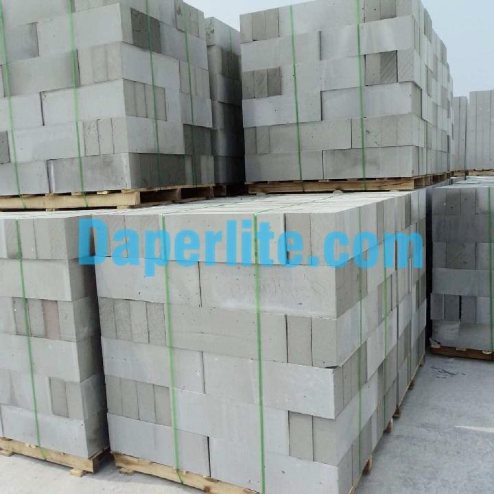 Đá Perlite trong xây dựng có nhiều ứng dụng hữu ích