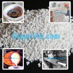 Đá Perlite ứng dụng trong công nghiệp với nhiều lĩnh vực
