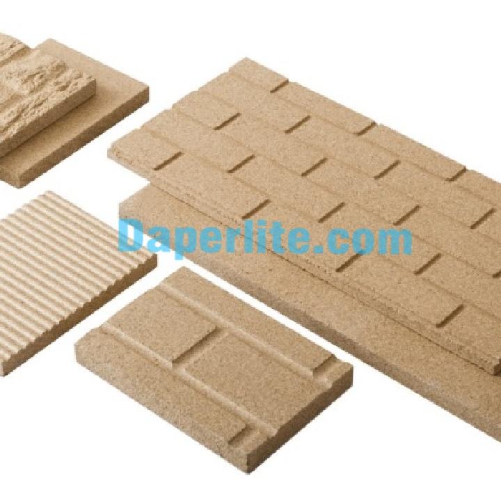 Đá Vermiculite vật liệu cách nhiệt hiệu quả