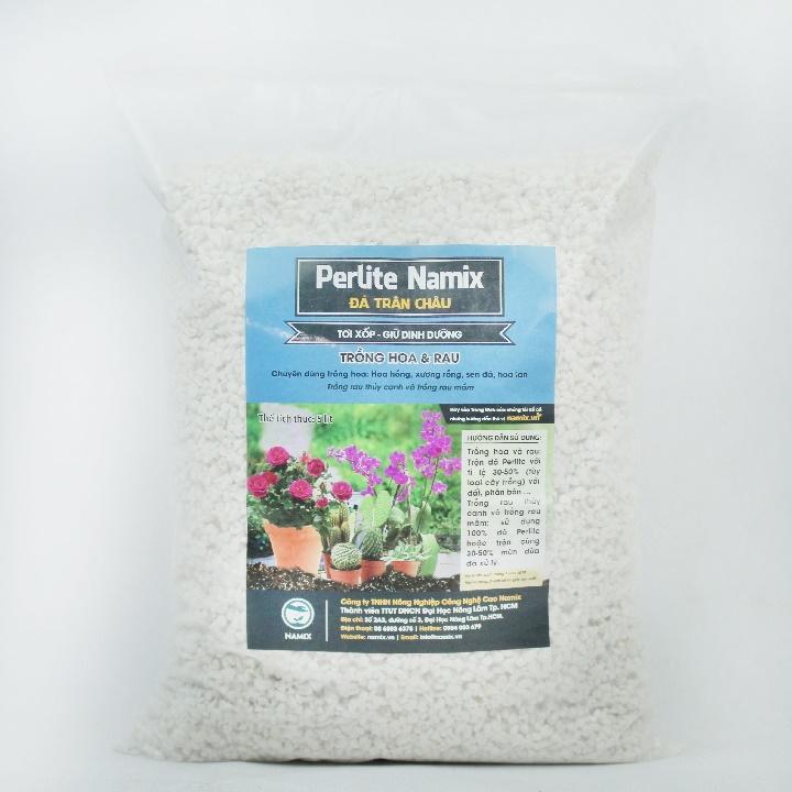 Vật liệu đá Perlite bảo ôn bồn bể chứa khí Perlite hóa lỏng