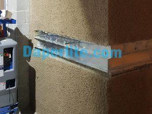 Đá Vermiculite làm vữa chống cháy hiệu quả bán tại Namix
