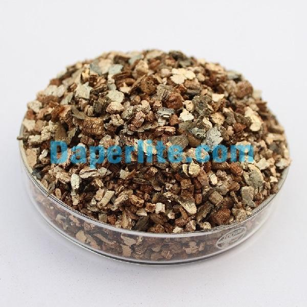 Ưu nhược điểm Vermiculite trồng cây làm vườn