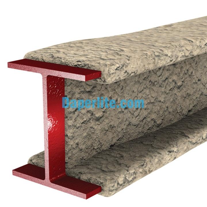 Vật liệu chống cháy Vermiculite
