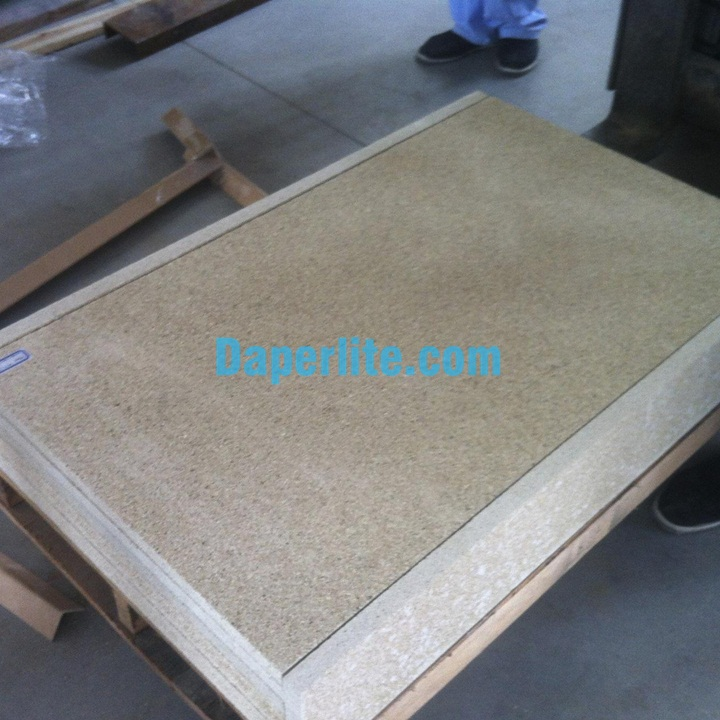 Tấm Vermiculite panel cách nhiệt. Nhà cung cấp đá Vermiculite chất lượng Namix