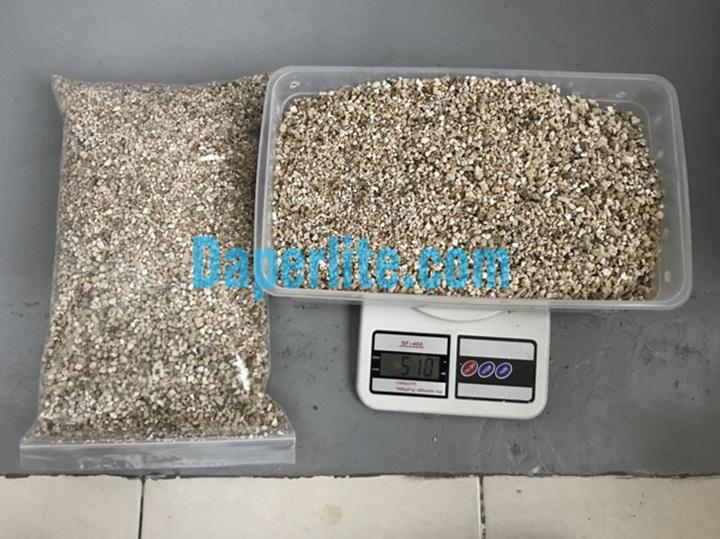 Cuang cấp đá Vermiculite ấp trứng bò sát. Đá Vermiculite Namix